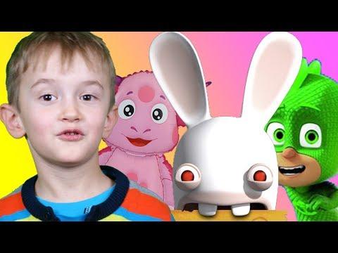 Барби: Волшебство Пегаса - смотреть онлайн мультфильм