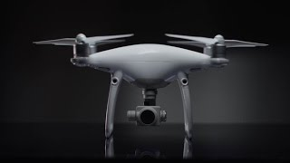 DJI – Introducing Phantom 4 Pro(The DJI Phantom 4 Pro redefines the iconic Phantom series, bringing imaging and intelligence to new heights. Its new camera equipped with a larger 1-inch ..., 2016-11-15T19:37:37.000Z)