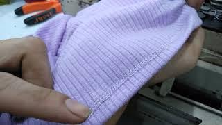 hướng-dẫn-chỉnh-cam-đánh-bông-chỉ-máy-trần-đè-kansai-instructions-for-correcting-the-cotton-batting