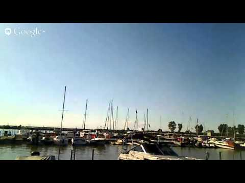 Spitzer Lakeside Marina - Front Row 4th of July Party & Fireworks Stream