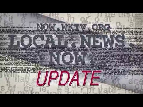 """Local News Now Update - Young Lords Founder """"Cha Cha"""" Jimenez"""
