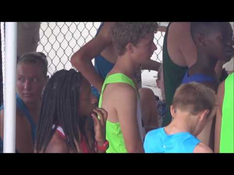 2017_07_25_USATF Nationals - 800M