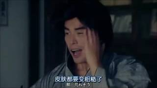 unmask disguise 27 明智小五郎 検索動画 20