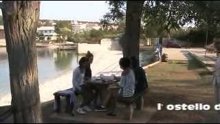 Viaggio nella Civiltà Istriano-Dalmata: Pola