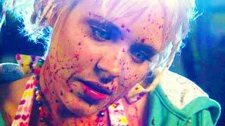 TRANCE aka BLOOD RAVE Trailer