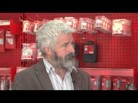 Monaghan Electrical Wholesale Store Opening Cavan