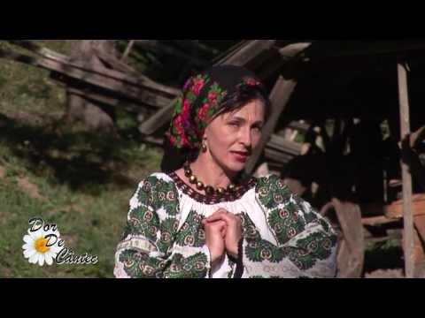Cornelia Stefan - De dragoste simt ca mor