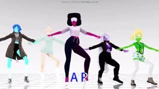 PPAP (Pen Pineapple Apple Pen) - Piko Taro (My Fanmade Karaoke)
