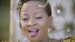 Ntabanga - Aline Gahongayire [Official Video 2019]