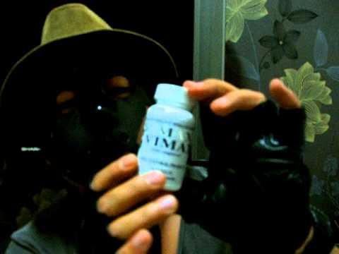 vimax pills pillexpert com herba untuk lelaki youtube
