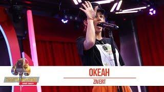 ZIVERT - Океан. «Золотой Микрофон 2019»