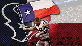 Houston Texans ||