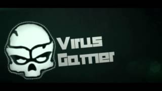Intro Virus Gamer