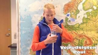 """""""Sund fornuft"""" Tal ordentligt, Skælskør skole, 7a, 2013"""