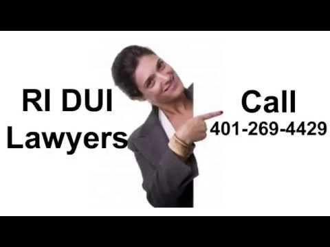 DUI Lawyer Providence Call Today For Immediate Help