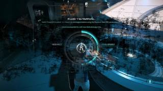 Mass Effect: Andromeda Trainer