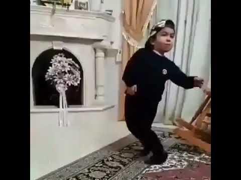 Видеоҳои Исломи