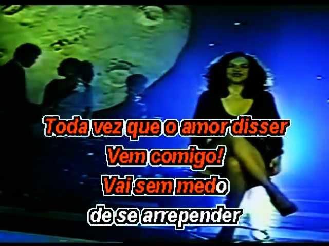 gal-costa-chuva-de-prata-karaoke-karaokes-do-marcio