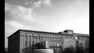 Marcel Dettmann - Berghain 02 (Full Mix)