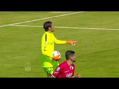 Barcelona Vs Celta Vigo Live Stream Youtube