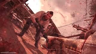Call of Duty Modern Warfare 3 Sniper Mission Gameplay Veteran   YouTube
