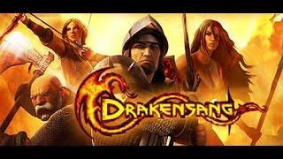 [LIVE] Drakensang Online - Gameplay ITA - Si prova un giretto insieme?