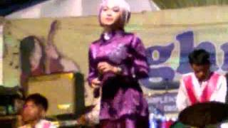 Aghniya - Live show