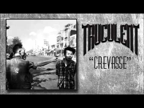 Crevasse - Truculent