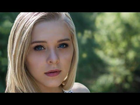 TOP 5 COVERS of FIGHT SONG - Rachel Platten (Zephyr's Tune)