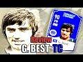 Review George Best Mùa TC : Huyền thoại lắm tật | FO4 | Hưng Zenda