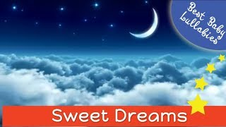 Songs To Put A Baby To Sleep Lyrics Baby Lullaby Lullabies For Bedtime Fisher Price Style  2 Hours