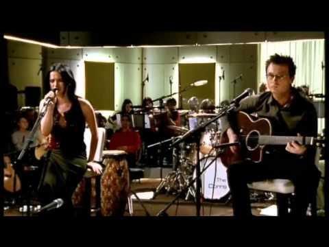 The Corrs: Radio (full) (Unplugged) ++HQ++