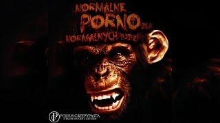 Normalne porno dla normalnych ludzi - Creepypasta [Lektor PL]
