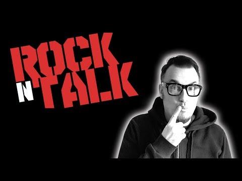 LE MYSTÈRE DU PLAGIAT EN MUSIQUE  - ROCK N TALK