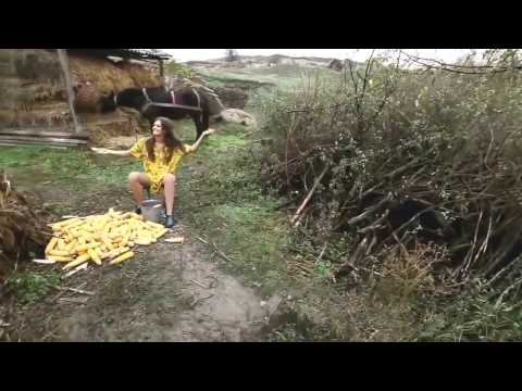 самый популярный клип в Молдавии,Более 1500000 просмотров(официальная версия)!