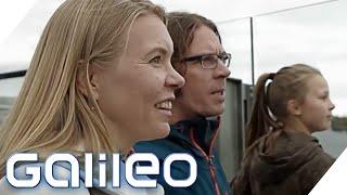 Helsinki - Die smarteste City der Welt?   Galileo   ProSieben