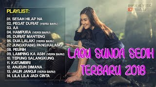Download Lagu Mp3 Terbaik 2019 Gudang Lagu Mp3 Terbaru Gratis Download Musik Download Mp3 Mudah Dan Ce