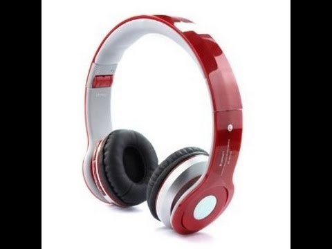 top four bluetooth headphones youtube. Black Bedroom Furniture Sets. Home Design Ideas