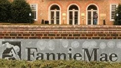 2008 crisis would have been worse without Fannie Mae, Freddie Mac: Hank Paulson