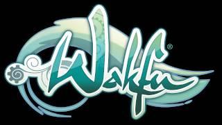 Wakfu OST 132-Xelorium presente