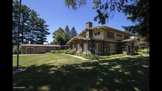 67420 Territorial Road Lawrence, MI Homes for Sale | cressyeverett.com