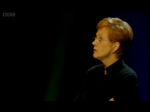 Weakest Link - 26th February 2001