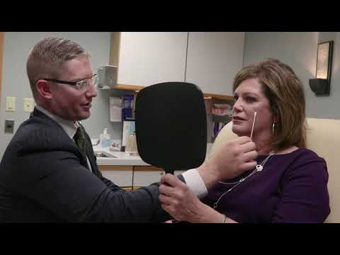 Real Patient Stories | Mary Non-Surgical Skin Care Toledo, OH