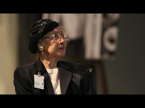 Remembering Space Pioneer Katherine Johnson on This Week @NASA  February 28, 2020