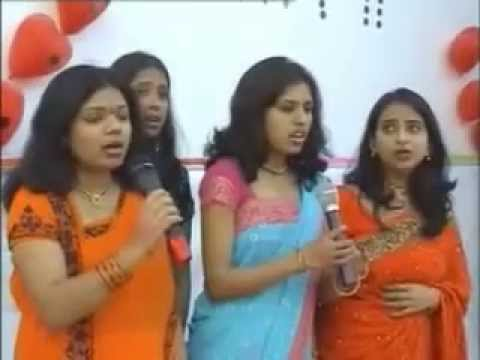 ITM College, Gwalior | Introduction Party (MCA) 2005 and 2006 Batch - Part 1