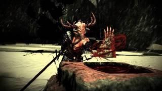 Bloodforge - Microsoft Spring Showcase