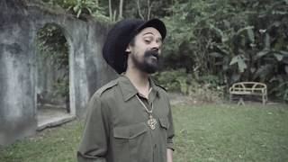 Damian Jr. Gong Marley Slave Mill Acapella.mp3