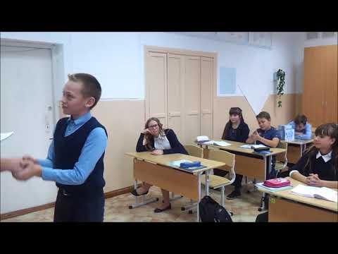 Будни учителей  2019