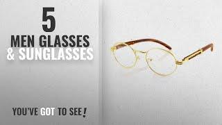 Bella Men Glasses [ Winter 2018 ]   New & Popular 2018
