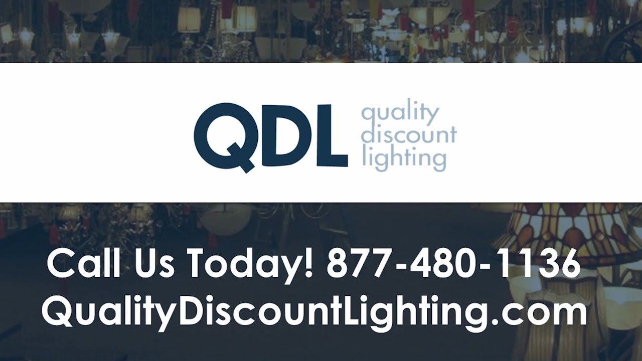 Quality Discount Lighting | Northbrook IL Lighting Consultants
